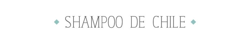 POST 14 - Cabello largo secretos-04