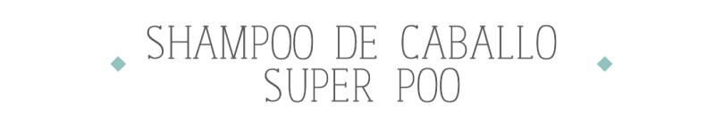 POST 14 - Cabello largo secretos-05