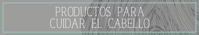 POST 14 - Cabello largo secretos-06