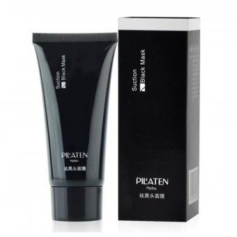 pilaten-7260-9812562-1-product