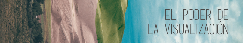 sin-titulo-1-03