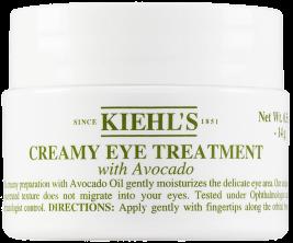 creamy_eye_treatment_with_avocado_3700194714413_0.5fl.oz. copia